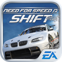 Need for speed android Популярные Гонки