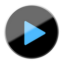 MX video player (pro) для android