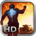 Anomaly Warzone Earth HD на Android