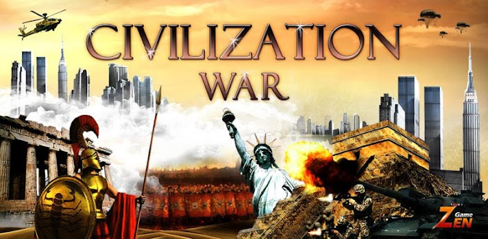 Play Android Games – Rise of Civilizations With BlueStacks ...
