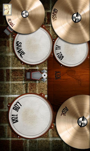 Trap Drum Pads 24 Android & iOS - YouTube