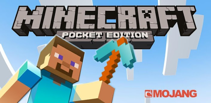 Как скачать minecraft PE на android - YouTube