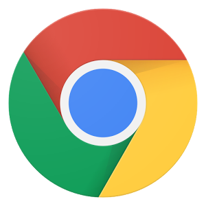 Google Chrome – Самый быстрый браузер для Android!!