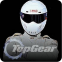 Top Gear: Stunt School Revolution (TGSSR) для Android