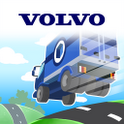 Transporters для Android