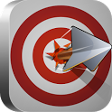 3D Archery2 Android