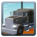 3D Truck Parking для Android — Парковка фур