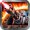 Defence Effect для Android