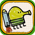 Игра Doodle Jump для Android