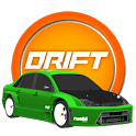 Driftkhana Freestyle Drift App — Дрифт игры для android