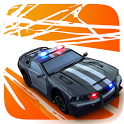 Smash Cops Heat Android — Стань полицейским!