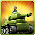 Hills of Glory 3D для Android