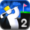 Super Stickman Golf 2 для Android