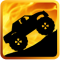 Crazy Wheels: Monster Trucks  для Android