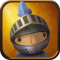 Wind up knight для Android
