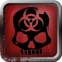 Dead on Arrival для Android