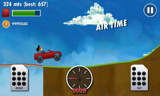 Mini Race Rush > Play Online on Your iPad, iPhone, Android ...