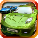 Race Illegal: High Speed 3D Android — лучшие онлайн гонки