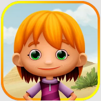 Nia jewel hunter для Android — Ниа Охота за алмазами (3D)