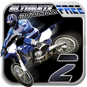 Ultimate MotoCross 2 для Android — Мотогонки