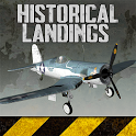 Historical Landings для Android