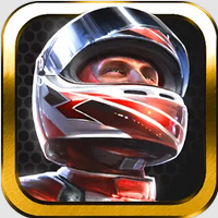 Draw Race 2 — Гонки для Android