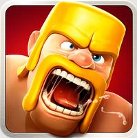 Clash of Clans — Клановые войны