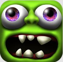 Zombie Tsunami Android — Классная аркада про зомби