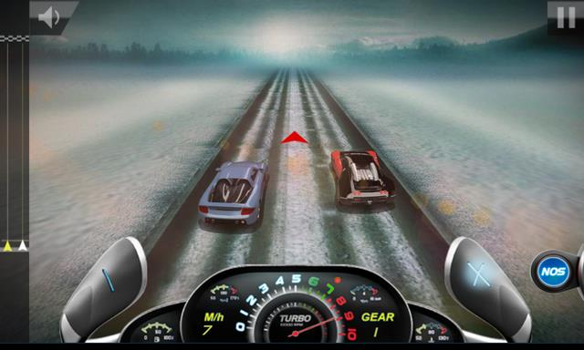 Drag racing android взлом игры - video dailymotion
