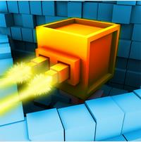 Block Defender — LEGO сражения в жанре Tower Defense