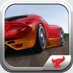 Real Car Speed: Need for Racer — новые 3D гонки для Андроид