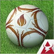 World Football Cup Real Soccer — убойный футбол