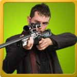 Игра Sniper Training -3D Shooting на Андроид