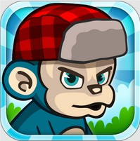 Lumberwhack: Defend the Wild — Tower Defense
