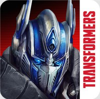 Transformers: Age of Extinction — трансформаторы