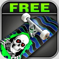 Skateboard Party 2 Lite — cкейтборд