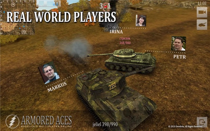 Места на картах world of tanks blitz