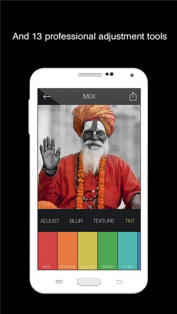 Mix by camera360 v1 0 3 apk 10 9 mb скачиваний 3 024