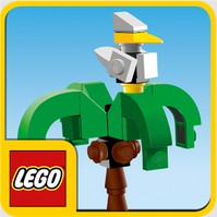 LEGO® Creator Islands — стратегии лего