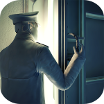 Игра War Escape для Android