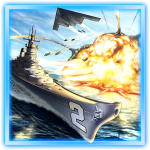 Battle Group 2 для Android