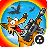Игра Duck Destroyer для Android