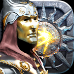 The Shadow Sun - RPG для Android