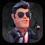 Игра Agent Awesome для Android