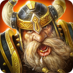 Warlords-Art of War (Жажда власти) для Android