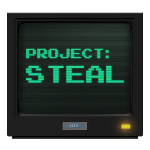 Игра Project: Steal для Android