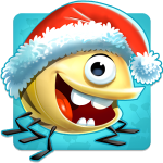Игра Best Fiends для Android