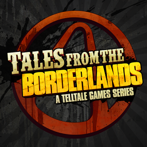 Tales from the Borderlands — экшен