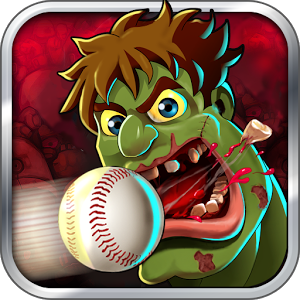 Baseball Vs Zombies Returns — зомби стратегия
