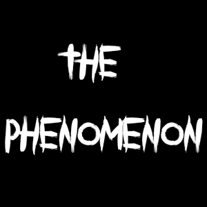 The Phenomenon